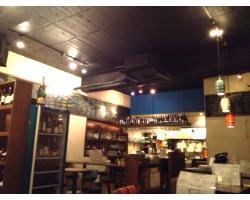 ワイン食堂トランク イタリアゴハンのイメージ写真