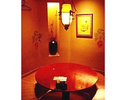 大皿惣菜や じゃぽん 新宿ワシントンホテル店のイメージ写真