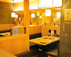 カルビ屋 大福 中央林間店のイメージ写真