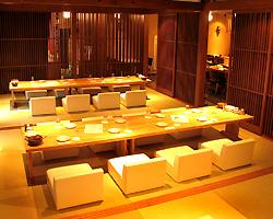 高松市周辺_酒とめしのひら井_写真