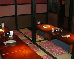 楽多来屋 横川店のイメージ写真