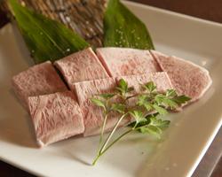 焼肉韓国創作料理カムサのイメージ写真