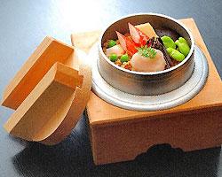 和食 むら田のイメージ写真