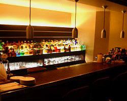 Cafe-Bar R.F.の画像