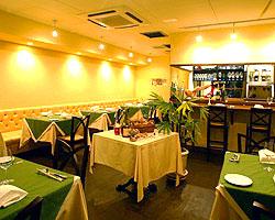 restaurant et vin DEGUSTATIONの画像