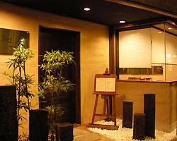 和家のイメージ写真