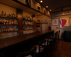(Bar & kitchen) Kioraのイメージ写真