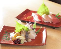 回転寿司 すし丸 可部店のイメージ写真