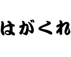 尼崎/伊丹/川西/宝塚/三田_はがくれ_写真2