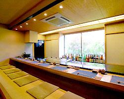 鮨 柳屋のイメージ写真