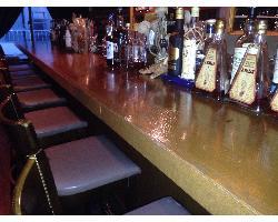 Bar hatch8