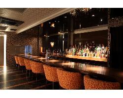 grand-bar