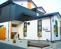 北海道番屋料理 room roomのイメージ写真