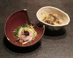 比内地鶏生産責任者の店 本家あべや 神楽坂店のイメージ写真