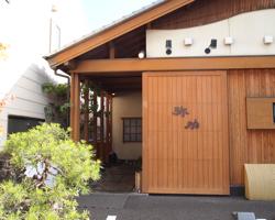 弥助鮨のイメージ写真