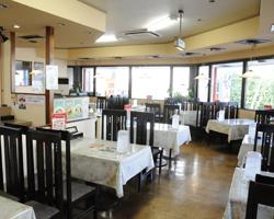 ぼん天 東村山店のイメージ写真