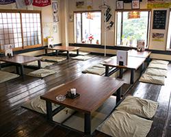 泉北/泉南_満腹居酒屋 豊_写真2