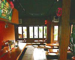 南風 岐阜芥見店のイメージ写真