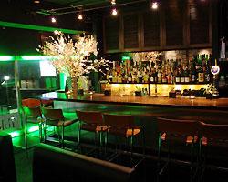 六本木 Dining Bar  Slow Life Tokyoのイメージ写真