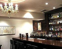 日比谷Bar 神保町店のイメージ写真