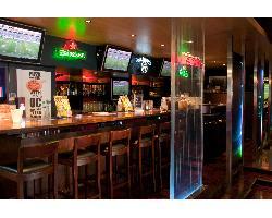 Cafe/Dining M-SPO:カフェ/ダイニング エムスポの画像