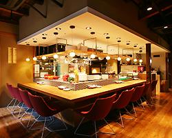 高松 イタリア料理 イタリアンビストロ ヒライのイメージ写真