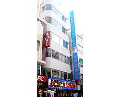 カラオケ館 横浜西口店のイメージ写真
