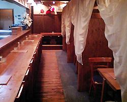 居酒屋 Mt.Mountainのイメージ写真