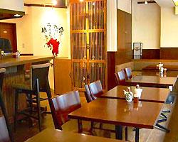 九州の地魚料理 侍 赤坂店のイメージ写真