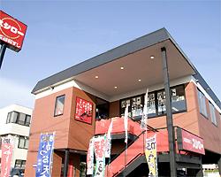 スシロー 倉敷店のイメージ写真