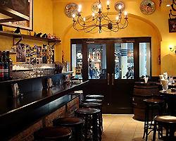 スペインパル&レストラン バニュルス 上野駅店のイメージ写真