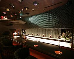 Bar&Lounge アンジェロのイメージ写真