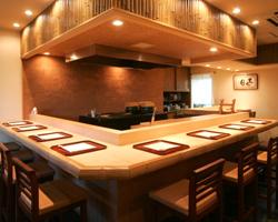 武蔵小杉/登戸_加賀料理 杉の家 やまぐち_写真