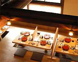 和食居酒屋 神門のイメージ写真