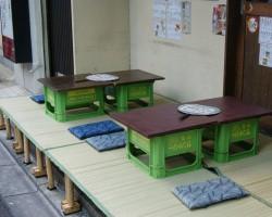 生つくね元屋 松戸店のイメージ写真