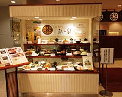 とんかつまい泉 渋谷東急東横店のイメージ写真