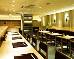 札幌駅周辺_とんかつまい泉 さっぽろ東急レストラン_写真