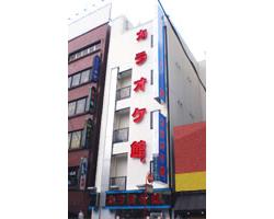 カラオケ館 神田西口店のイメージ写真
