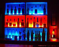 Darts Bar BULL'S EYEの画像