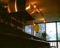 溝の口/たまプラーザ/港北ニュータウン_ひとくちぎょうざ 火炭鳥炉_写真2