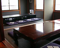鉄板居酒屋 のろしのイメージ写真