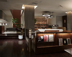 Restaurant&Bar KIOKUHのイメージ写真
