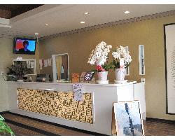 カラオケレインボー京終店のイメージ写真