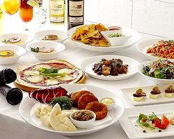 池袋_KARAOKE Party & Dining BAGUS_写真2