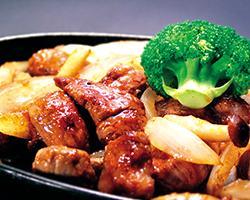 ステーキハウス寿楽 本店のイメージ写真