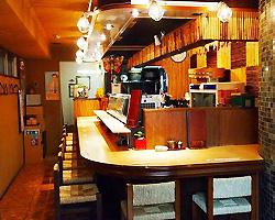 浅草 寿司 いさりびのイメージ写真