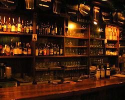 mccann�s irish bar����� ������� ��������� bar