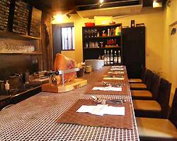 Taverna Sのイメージ写真