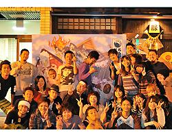 豚料理専門店 豚道 名駅店のイメージ写真