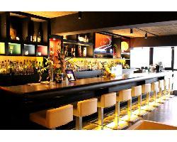 Darts&Bar SKYのイメージ写真